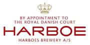 Harboe